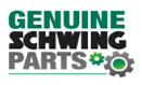 Genuine SCHWING Parts