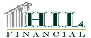 HIL Financial