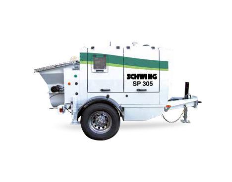 SCWHING SP 305
