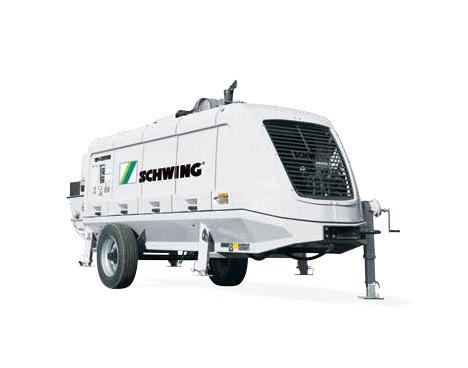 SCWHING SP 7500